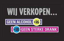 Typiskt holländskt