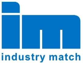 Industry Match