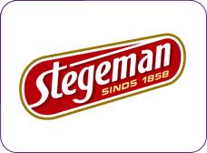 Stegeman