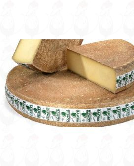 Comté Cheese