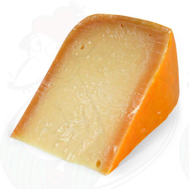 ost med låg fetthalt