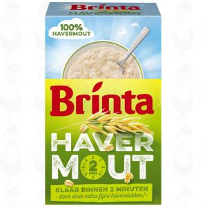Brinta Havermout 450g