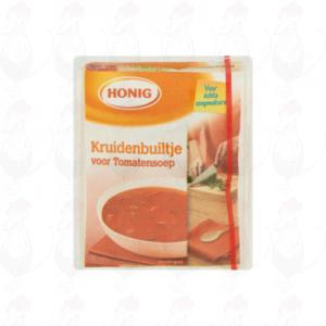 Honig Kruidenbuiltje voor Tomatensoep
