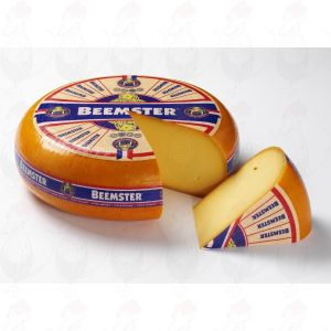 Beemsterost - Extra Lagrad