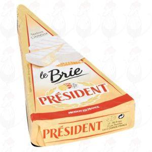 Brie President | 200 grams