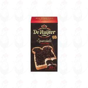De Ruijter Specials Extra Puur 240 gram