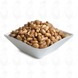 Jumbojordnötter