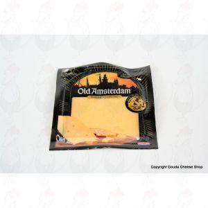 Old Amsterdam 150 gram