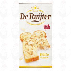De Ruijter flakes party