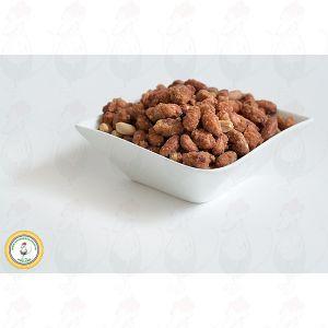 Suikerpinda's | 325 gram