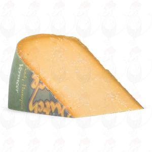 Vermeer Cheese | A Dutch Masterpiece