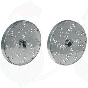 Grating disc normal, 3 mm for Cheese grater Pro