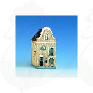 Minitiatuur house Anno 1399