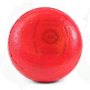 Gouda Farmarost Pund Vitlök | 400 gram / 0.88 lbs