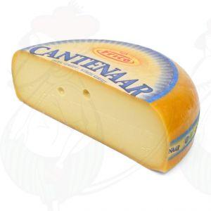Cantennar 30+ ost - Vermeerost - Världen bästa ost 2012!