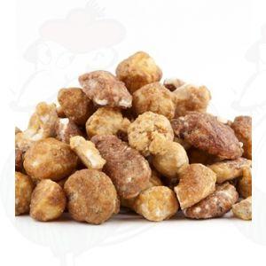 Caramelized Nut Mix | 225 gr