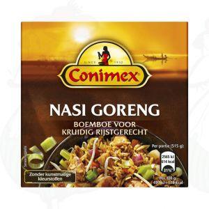 Conimex Boemboe nasi goreng | 95 gr