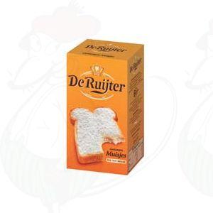 De Ruijter Gestampte muisjes 230 gram