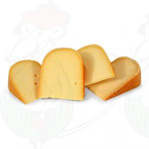 Gouda Cheese Package   Test Package