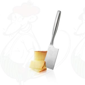 Cheese  Hatchet De Luxe