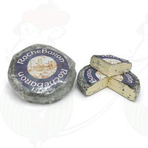 Rochebaron | 550 grams