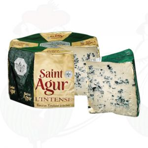 Saint Agur | 115 grams