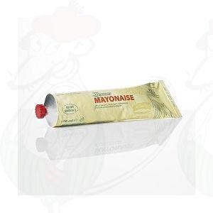 Zaanse Mayonnaise