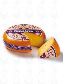 Beemsterost - Lagrad