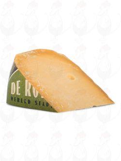 Rotterdamsche Old Cheese